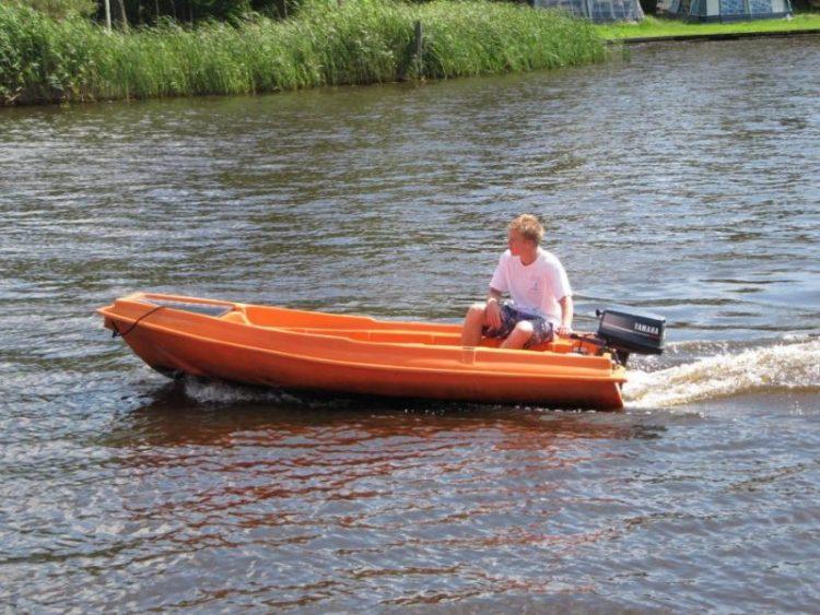 motorboot-huren-friesland
