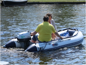 rubberboot-voor-de-verhuur-friesland