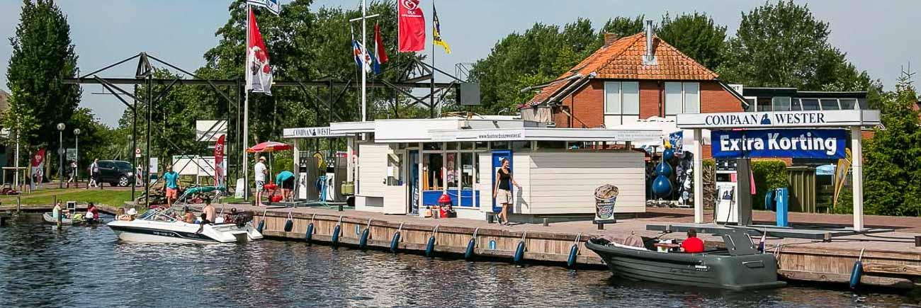 motorboot-huren-friesland-eernewoude